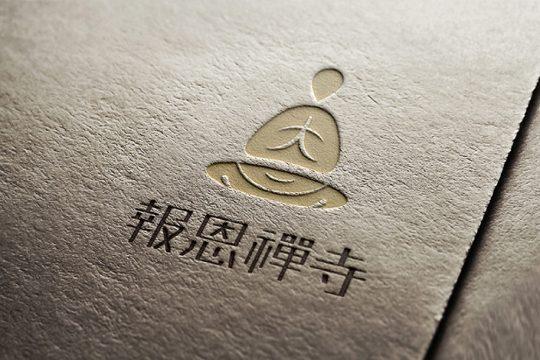 镇江报恩禅寺品牌策划